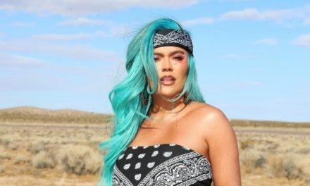 Karol G: fuori Location, il nuovo singolo dell'artista femminile latina numero uno al mondo
